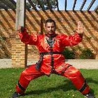 East London Fighting Arts School - Profile picture
